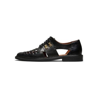EVITA Nixie K200348-006 Chaussures casual Femme Acheter Pas Cher Magasin Confortable Pas Cher En Ligne 9DqfW