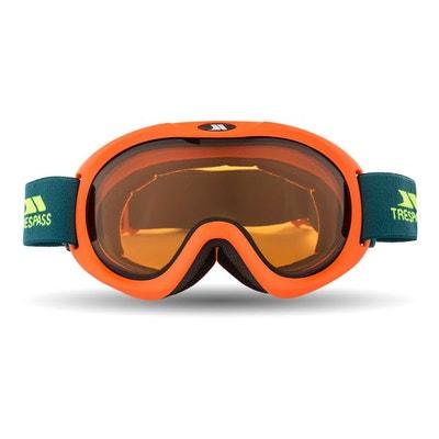 HIJINX - lunettes de ski - enfant HIJINX - lunettes de ski - enfant TRESPASS
