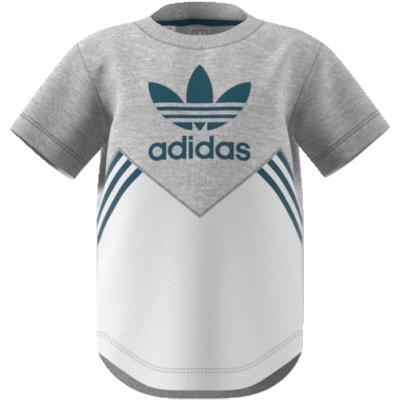 T-Shirt, 3 Months-4 Years Adidas originals