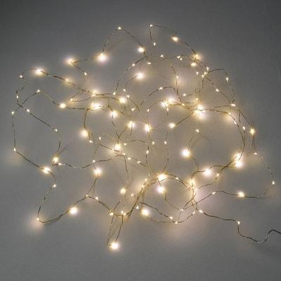 Guirlande lumineuse LED Omara Guirlande lumineuse LED Omara AM.PM