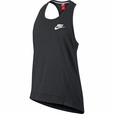 Sportswear Gym Classic Tank Top NIKE