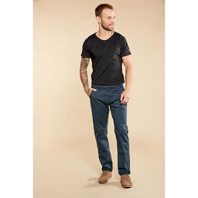 Homme Redoute Pantalon En La Solde Deeluxe dqq67wnH