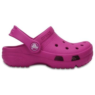 Sabots Kids' Crocs Coast Clog Sabots Kids' Crocs Coast Clog CROCS