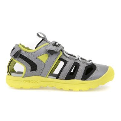 J Gleeful BA Sandals. J Gleeful BA Sandals. GEOX