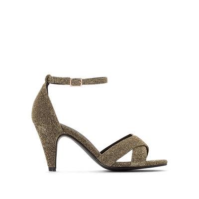 Sandals Sandals La Redoute Collections