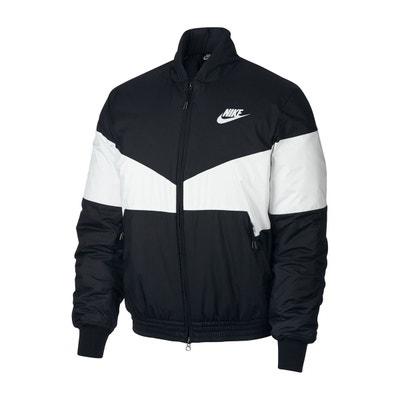 Et Blouson Homme Manteau Nike Redoute En La Solde pqx7dwxR