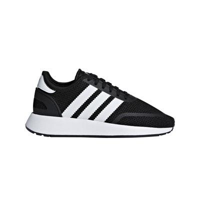N-5923 J Trainers N-5923 J Trainers Adidas originals