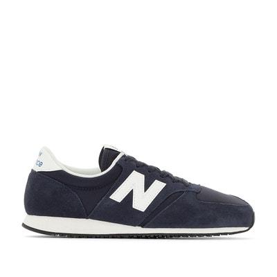 Sneakers U420NVB NEW BALANCE