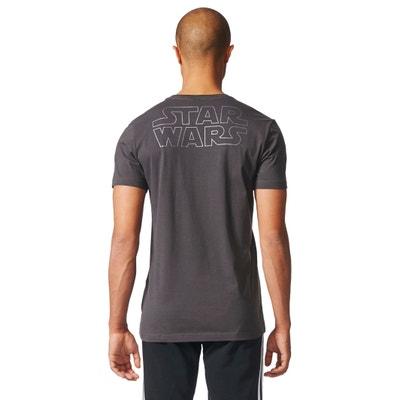 T-shirt Star Wars T-shirt Star Wars ADIDAS PERFORMANCE