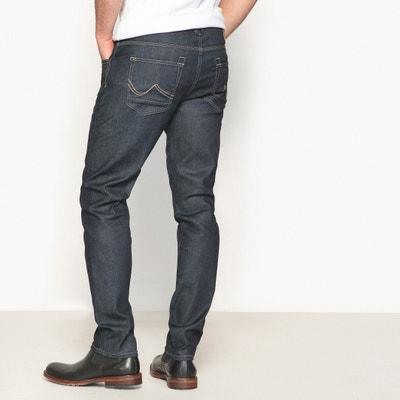 Jeans, slim, supreme stretch Seaham Jeans, slim, supreme stretch Seaham PETROL INDUSTRIES