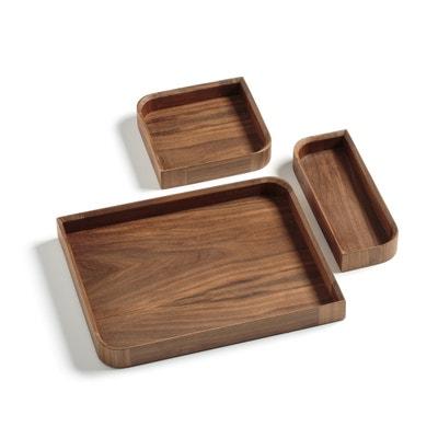 3 accessori di scrivania Isocrate 3 accessori di scrivania Isocrate AM.PM.