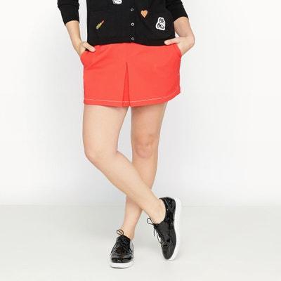 Gonna-shorts CASTALUNA