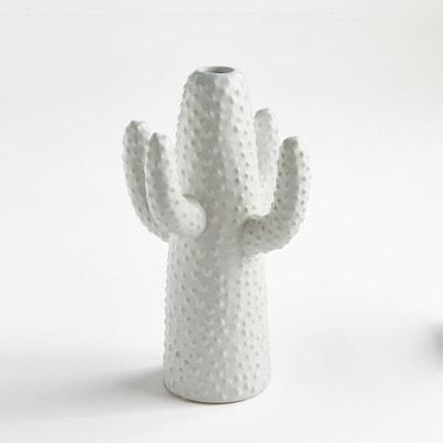 Vaso A29cm design M. Michielssen Serax, Cactus AM.PM.