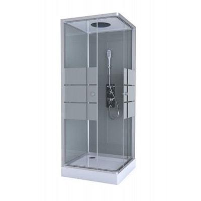 Cabine de douche | La Redoute
