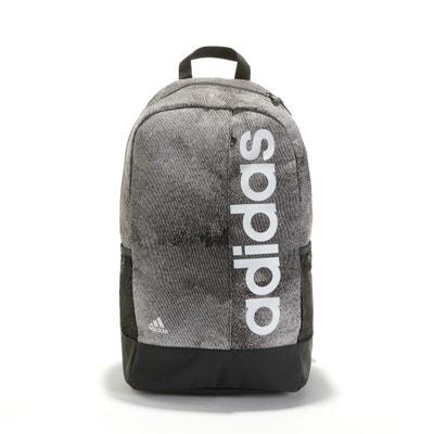 Lin Per BPCK Backpack ADIDAS PERFORMANCE