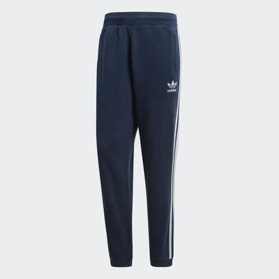 Pantalon de sport Pantalon de sport adidas Originals