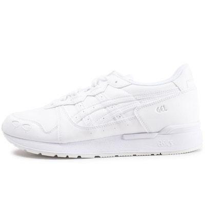 234a03336b226 Chaussure Asics en solde   La Redoute