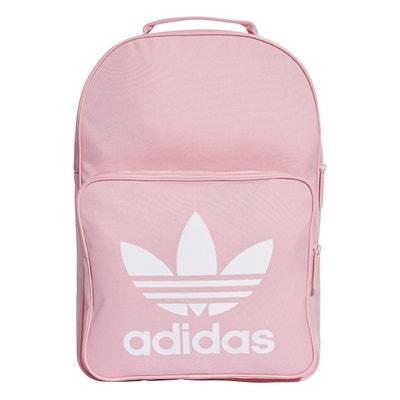 Classic Trefoil Backpack Classic Trefoil Backpack Adidas originals