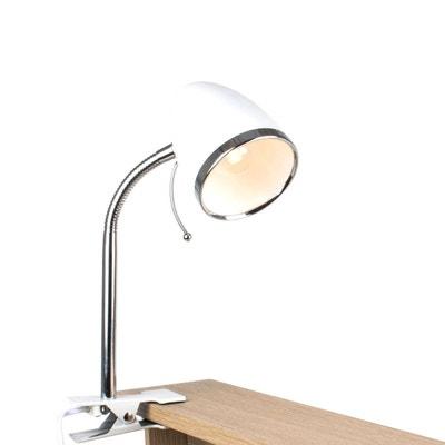 Lampe Flexible La Redoute