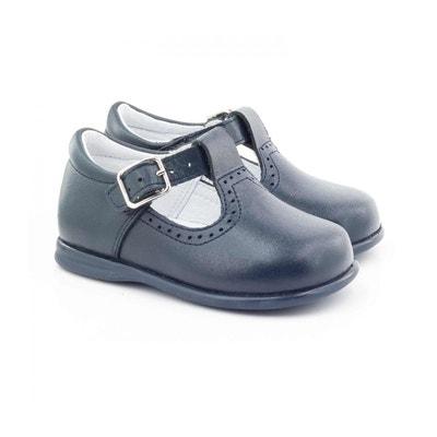 9c094a28b7f Boni Max - Chaussures premiers pas Boni Max - Chaussures premiers pas BONI  CLASSIC SHOES