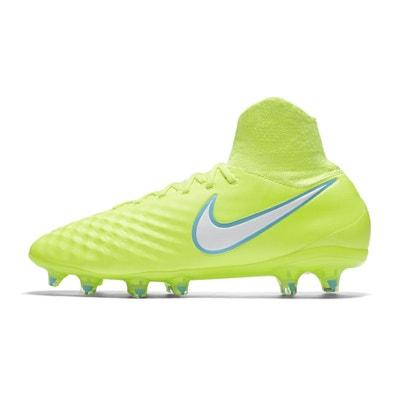 f377d9a7b3b1b Chaussures football MAGISTA ORDEN II FG FEMME JNE Chaussures football  MAGISTA ORDEN II FG FEMME JNE. NIKE