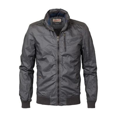 Jacket PETROL INDUSTRIES