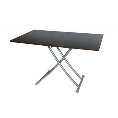 Mecanisme Table Extensible mecanisme table relevable   la redoute