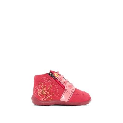 Hohe Sneakers BOUCAN KICKERS
