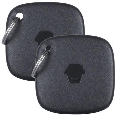 Badges RFID PR2600 lot de 2 SMANOS