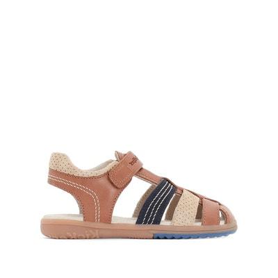 Sandales PLATINIUM KICKERS