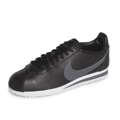 Basket Nike Classic Cortez Leather - 749571-011 Basket Nike Classic Cortez Leather - 749571-011 NIKE