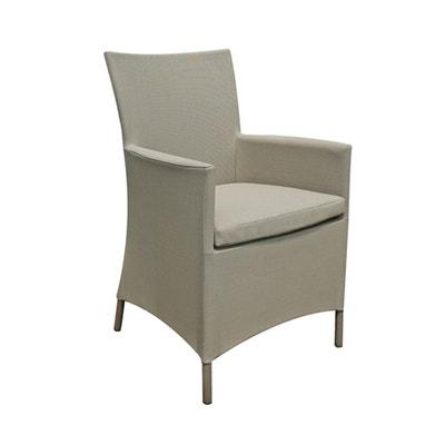 petit fauteuil confortable en solde la redoute. Black Bedroom Furniture Sets. Home Design Ideas