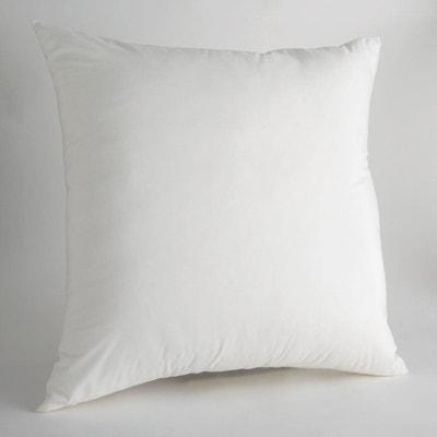 Oreiller soutien ultra-confortable Oreiller soutien ultra-confortable DODO