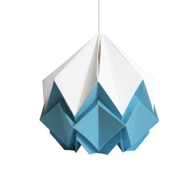 Luminaire Bleu Marine La Redoute