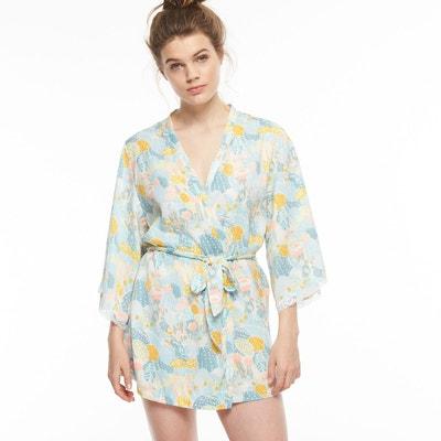 Kimono DITA PASSIONATA