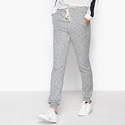 Pantalon de jogging Pantalon de jogging La Redoute Collections