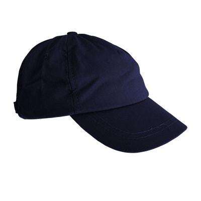 16 Casquette Accessoires Chapeau 3 Fille Enfant En Ans La Solde dpFXFOqx