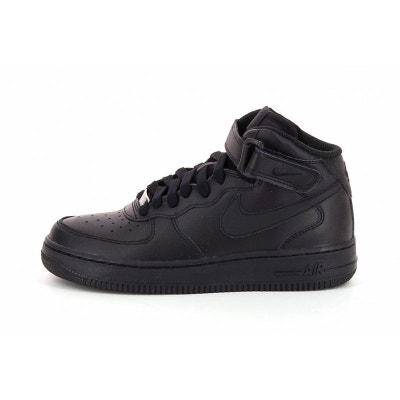 Nike Force Air Force Nike 1 Cuir La Redoute 975e36