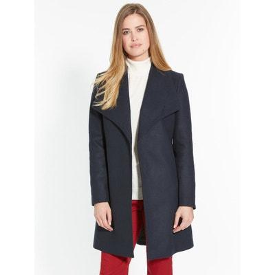 En La Secrets Femme Vêtement Solde Redoute Mode De nq5I5Y