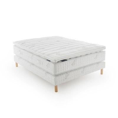 sur matelas mousse en solde la redoute. Black Bedroom Furniture Sets. Home Design Ideas