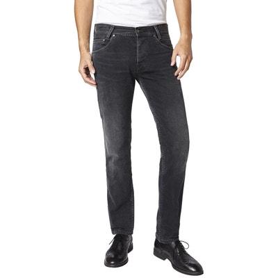 Ed Hardy : 1789 Cala,Pepe Jeans,Adidas Originals,Salomon