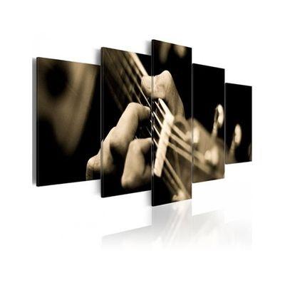 housse guitare classique la redoute. Black Bedroom Furniture Sets. Home Design Ideas