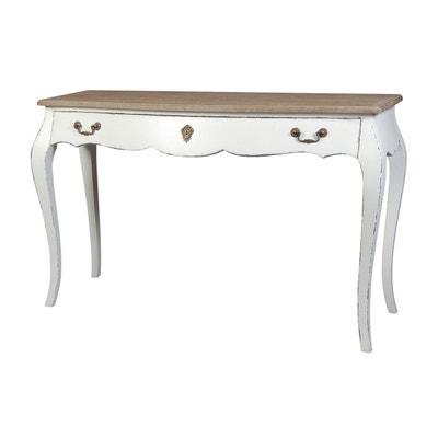 tables gu ridon et consoles pour halls d 39 entr e et. Black Bedroom Furniture Sets. Home Design Ideas
