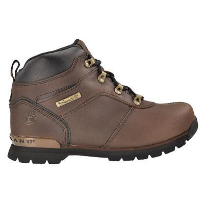 Splitrock 2 Chaussure Garcon Splitrock 2 Chaussure Garcon TIMBERLAND 9264d93b88c0