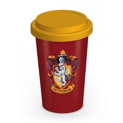 Harry Potter La Redoute