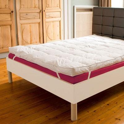meuble pas cher la redoute outlet en solde la redoute. Black Bedroom Furniture Sets. Home Design Ideas