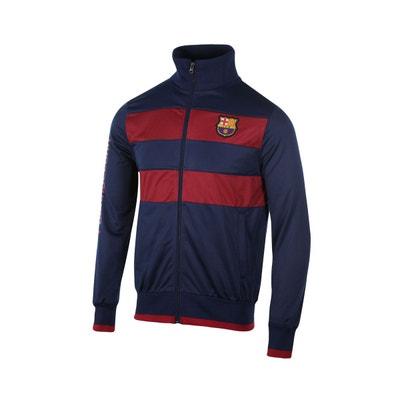 vetement FC Barcelona solde