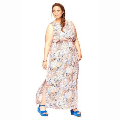 Платье длинное Платье длинное STUDIO UNTOLD