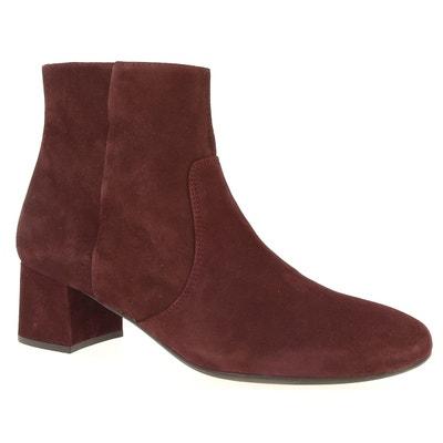 Redoute Femme La En Unisa Chaussures Solde 1aWwvqdX