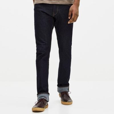 Fobrut15 Straight Jeans CELIO